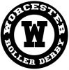 WorcesterRollerDerby's picture